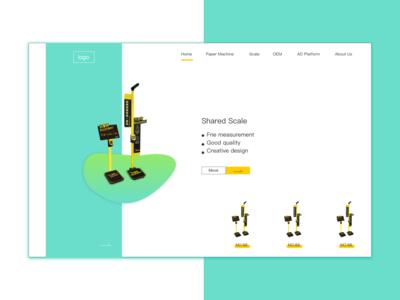 web design for 176
