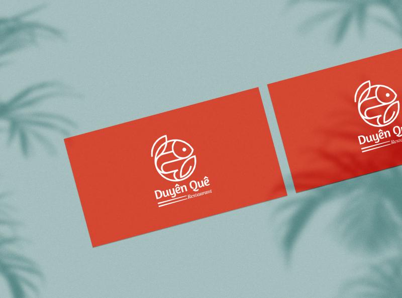 Duyen Que Restaurant VietNam