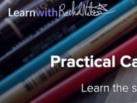 Learning logo