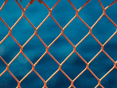 Grid sea grid
