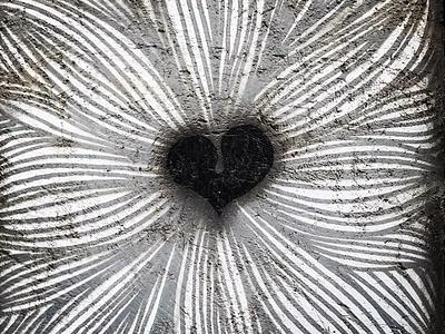 Heart heart