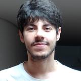 Rafael Farias Leão