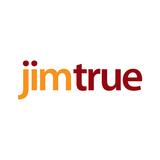 Jim True
