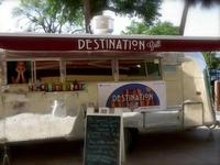 Destination Grill
