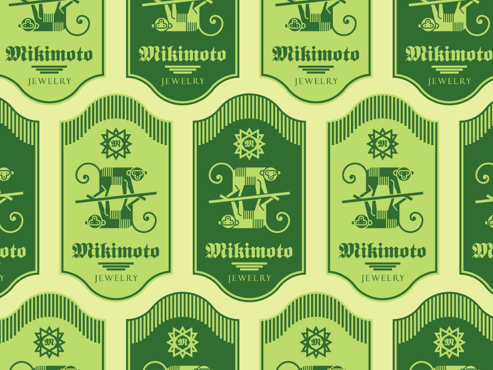 Getting back into it.. typography logo minimal logo design illustration design color branding art