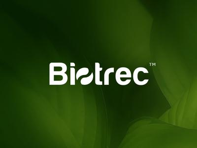 Biotrec