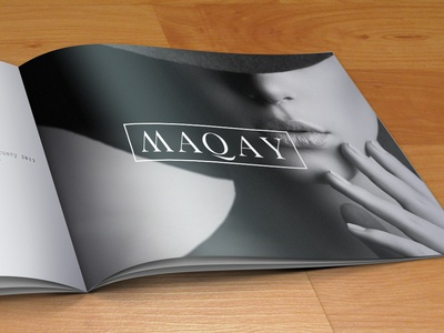 MAQAY