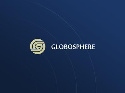 Globosphere