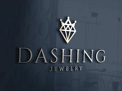 Dashing Jewelry