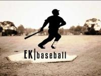 Ek | baseball