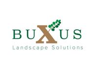Buxus Landscape Solutions