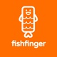 Fishfinger Creative Agency