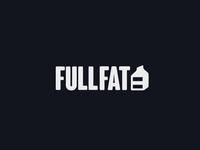 FullFat