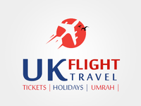 UK Flight Travel