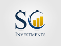 SC Investments