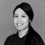 Ellen Yee