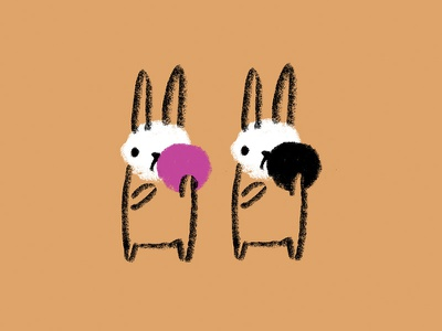 Bowling League bowling ball bowling pin rabbits bunnies lanes ball strike spare sports bowling