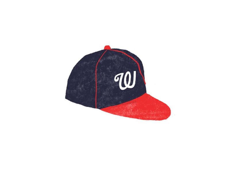 Nats sports walgreens america hat baseball hat mlb washington dc washington baseball champions champs