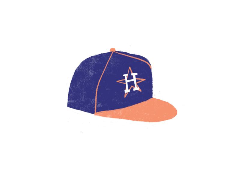 Astros sports mlb hat texas star h houston astros houston astros baseball hat baseball