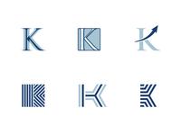 Koffman Kalef LLP - Logo Icon