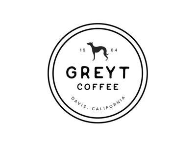 Greyt Coffee   Final Logo