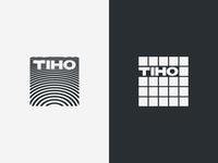 TIHO — Me vs. Client