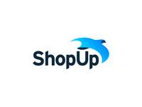 ShopUp