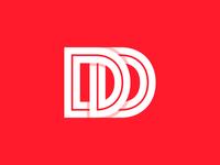 DD Monogram