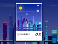 New Shot GUAGNZHOU - 02/15/2019 at 02:41 AM