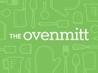 The Ovenmitt