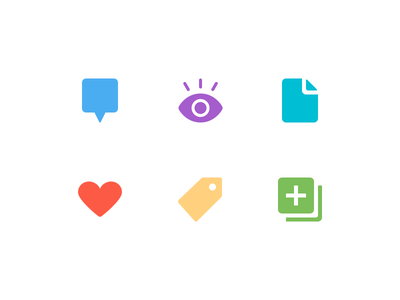 Citymaps Icons 2 new tag like document privacy pin icons