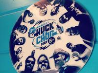 H&C Disc