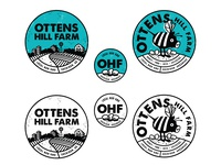 OHF labels
