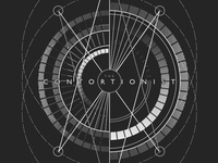 The Contortionist / Optics
