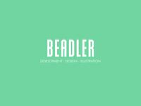 Beadler reworked