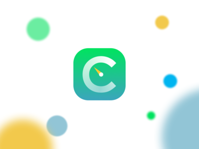 Daily Ui Challenge Day 05 - App icon