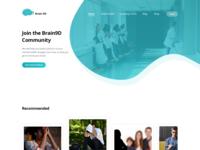 Website Brain9d