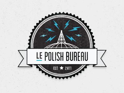 Polishlogo crop