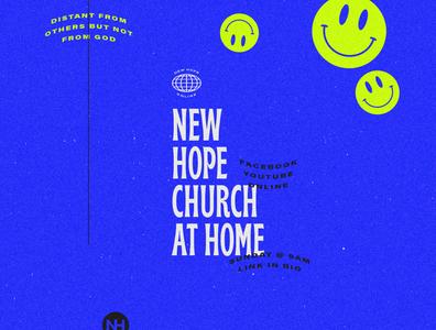 church at home design branding crtvchurch crtvmin church
