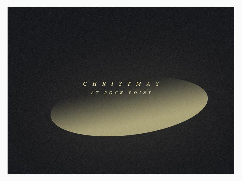 Christmas Concept crtvchurch church christmas