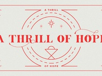 Thrill final