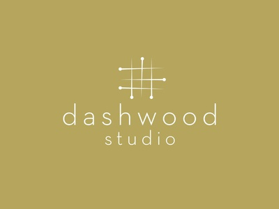 Dashwood Studio logo