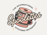 Spoolettes