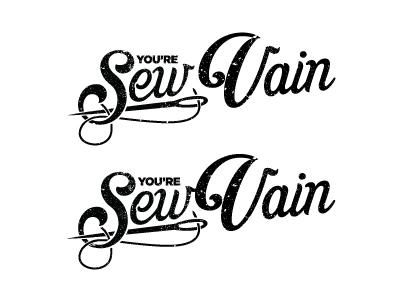 Sewvain shot3