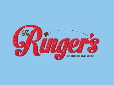 The ringer s