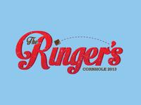 The Ringer's