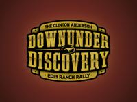 Ranch Rally