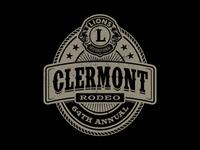 Vintage Rodeo