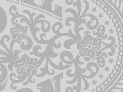 Filigree Study tooling flower organic western flourish etching engraving floral silver buckle vector filigree