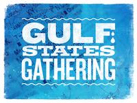 Gulf States Gathering